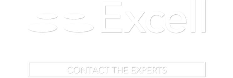 Contact Excell Today