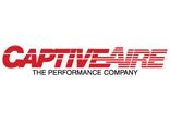 Captive-Aire