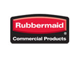 Rubbbermaid