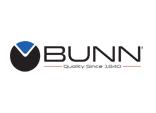 Bunn-O-Matic Corporation