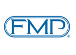 FMP (Franklin Machine Products)
