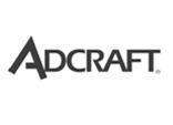 Admiral Craft Equipment Corp.