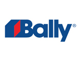 Bally Refrigerated Boxes