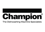Champion Industries, Inc.