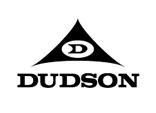 Dudson USA Inc.