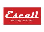 Escali Corp.