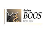 John Boos & Company