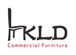 MKLD Enterprises Inc.