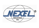 Nexel Industries, Inc.