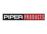 Piper Products