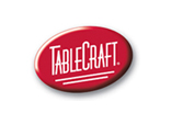 TableCraft Products Company