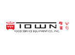 Town Food Service Equipment