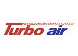 Turbo Air Group
