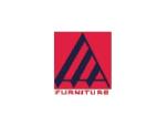 AAA Restaurant Furniture Wholesale