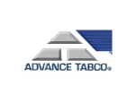 Advance Tabco Food Service Equipment