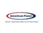 American Panel Refrigeration