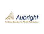 Aubright Plastic Fabrication