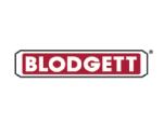 Blodgett Foodservice Equipment Manufacturers
