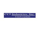 CCI Industries Cool Curtain