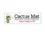 Cactus Mat Manufacturing Company
