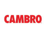 Cambro Food Storage and Transport