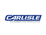 Carsile Foodservice Products