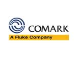 Comark a Fluke Company