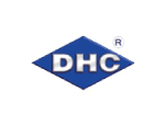 DHC Furniture