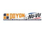 Doyon Baking Equipment