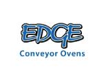 Edge Conveyor Ovens