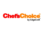 Chef's Choice by Edgecraft