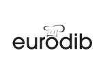 Eurodib Fine Kitchen Equipment