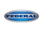 Federal Refrigeration