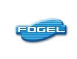 Fogel Refrigeration