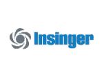 Insinger Machine