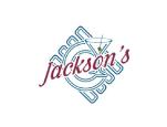 Jackson & Associates