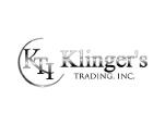 Klinger's Trading Inc