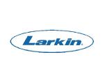 Larkin Industries