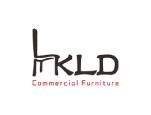 MKLD Commercial Furniture