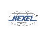 Nexel Industries