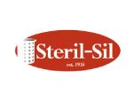 Steril-Sil Company